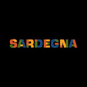 Sardegna marchio