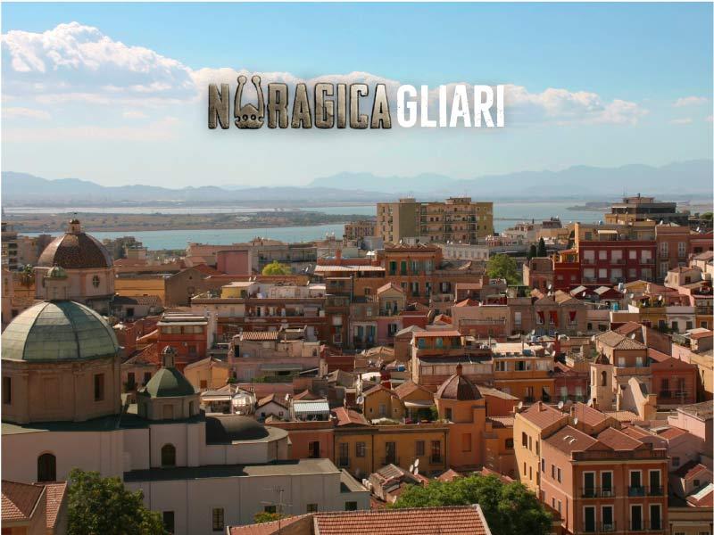 Nuragica, la mostra - Cagliari 2021